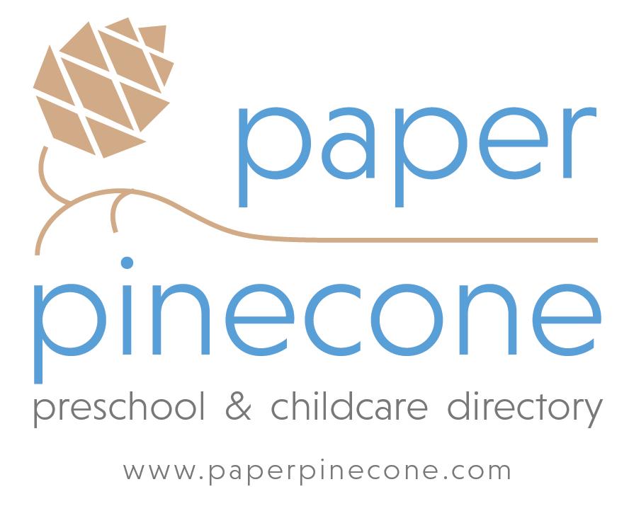 seattle preschools