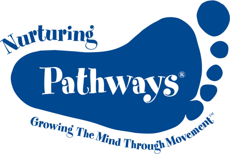 Nurturing Pathways