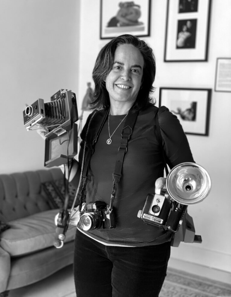 Jennifer Loomis Photography