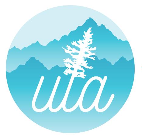 Ula & Us