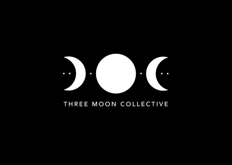 Three Moon Collective