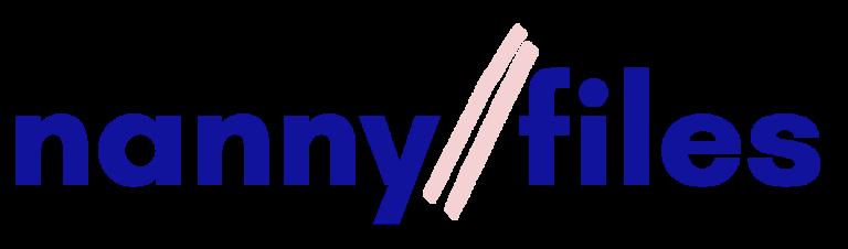 Nanny Files