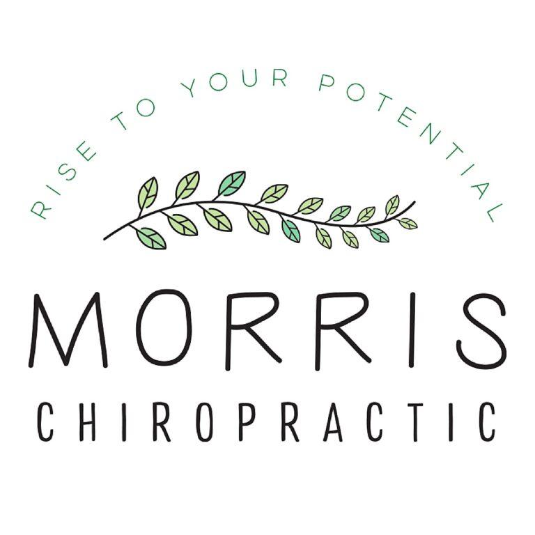 Morris Chiropractic