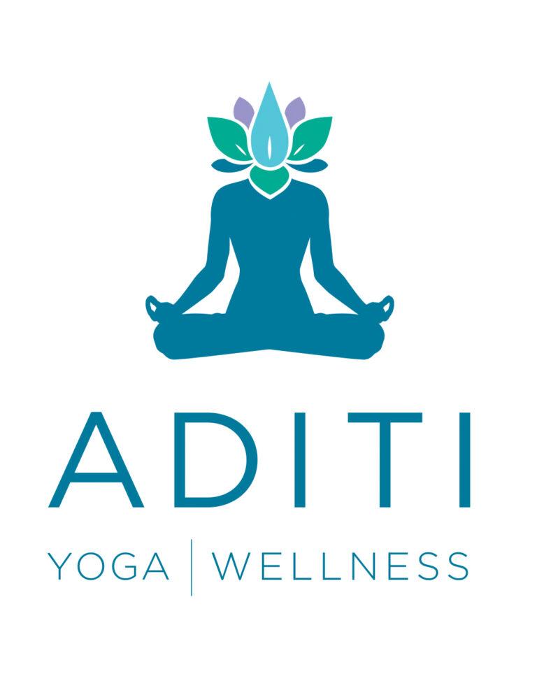 Aditi Yoga | Wellness