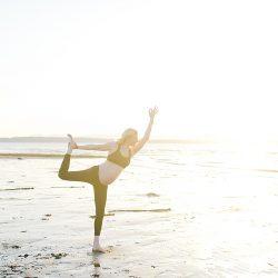 pre natal yoga-1-2